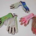 aus synthetischer chemiefaser; gewirke; handschuh; mit kunststoff;…