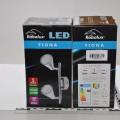 műanyagból; fémből; elektromos; lámpák; spotlámpa; mennyezeti…