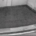 kunststoffe; aus kunststoff; teppich; kraftfahrzeug