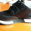 tomaie, calzature; calzature per il tempo libero; di materia…