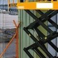 battery-operated; drive mechanisms; mechanical handling equipment;…
