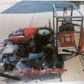 din cauciuc; din metal; din carton; motor; roţi