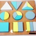 aus holz; für kinder; spielzeug; puzzle; holz