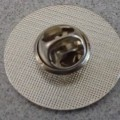 of base metals; imitation jewellery; badges