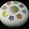 aus kunststoff; für kinder; spielzeug; für kleinkinder; musikspielzeug