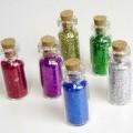 polyester; aus kunststoff; polyethylenterephthalat; in primärform