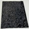 gewebe; polyester; aus synthetischer chemiefaser