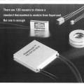 hűtő-/fagyasztókészülékek; fűtőberendezések; elektromos; modul…