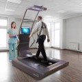 elektrické; elektronické; s obrazovkou; pro lékařské použití