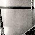di alluminio; alluminio; barre; profilati; leghe di alluminio