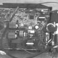 programovatelné; programovatelné řídící jednotky; klimatizační…