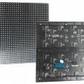 elektrické; panely; led diody; s led displejem; obrazovky