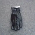 of leather; of textile material; for unisex; gloves