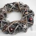 aus holz; aus metall; led; akku-betrieb; batteriebetrieben