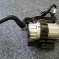 elektrický; na motorové vozidlá; časti motorových vozidiel; na…