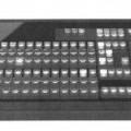 elektrické; spínací/vypínací zařízení; panely; ovládací stoly,…