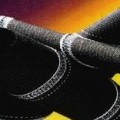 de materia textil; de tejido; confeccionado; tubo; para uso tecnico;…