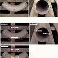 tubi; acciaio inossidabile; pompe; ferro
