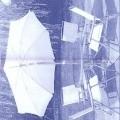 din material textil; scaune; din metal; umbrele de soare; masă;…