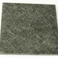 aus kunststoff; steif; verstärkt; glasfaser; epoxidharz