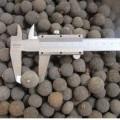 extracto vegetal; marron; en bidon; en polvo