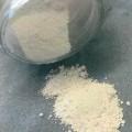 weiss; aluminium; zubereitet; silicium; titandioxid; pigment