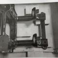 asamblat; spate; pentru autovehicule; cu funcţia de suport; amortizoare…