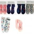 parte superior, calzado; piso; de materia textil; de plástico;…