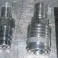 aus metall; aus stahl; ventil; mechanisch; hydraulisch