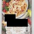 hvidløg; ost; i pakninger til detailsalg; saucer; fødevarer i…