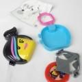 kunststoffe; aus kunststoff; für kinder; spielzeug