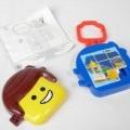 kunststoffe; aus kunststoff; für kinder; spielzeug; puzzle