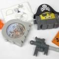 kunststoffe; aus kunststoff; magnet; für kinder; spielzeug; puzzle