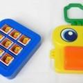 aus kunststoff; für kinder; spielzeug