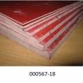 polyester; aus kunststoff; verstärkt; faser