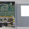 płytki drukowane; w obudowie; zmontowany w moduły; do monitorowania;…