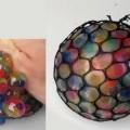 kunststoffe; aus kunststoff; netz; für kinder; spielzeug; ball