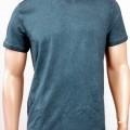 aus baumwolle; bedruckt; ohne öffnung; ohne verschluss; t-shirt;…