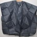 műszálból; poliészterből; textiltermékek
