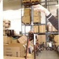 carbonio; velocipedi; biciclette; forchette; laccato