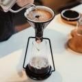 iz stekla; iz nerjavnega jekla; kava; za gospodinjstvo; aparati…