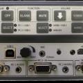 para senales audio; para ordenador; controlador; interruptor…