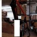 carbonio; telai; velocipedi; dipinto; biciclette