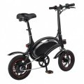 elektrisk; cykel; med motor; med elmotor; tvåhjulig cykel