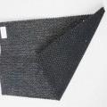 aus chemiefaser; mit kunststoff; aus garn