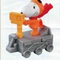 aus kunststoff; für kinder; spielzeug; kombination; mit motor;…