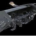 z kovu; z oceli; strojní zařízení; pneumatické; části a součásti