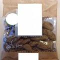 tilberedte næringsmidler; i pakninger til detailsalg; blandinger;…