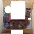 tilberedte næringsmidler; i pakninger til detailsalg; kakao;…