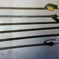din oţel; cabluri; pentru autovehicule; mecanisme de antrenare;…